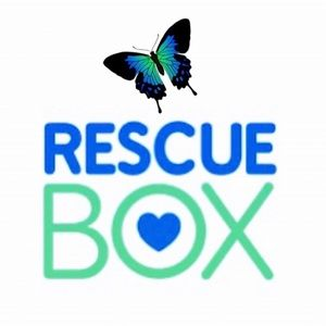 Other - RESCUE BOX- 14 Flawed/Damaged Name Brand Items